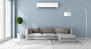 Commercial and Residential Air-conditioning NW London